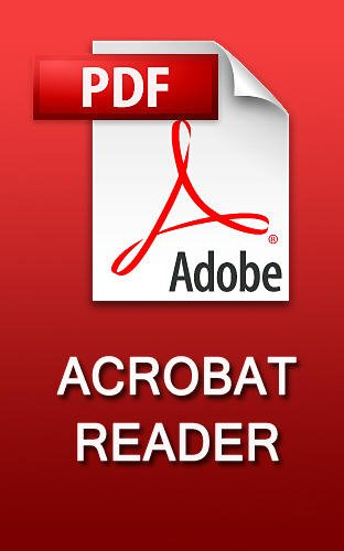 download acrobat for android
