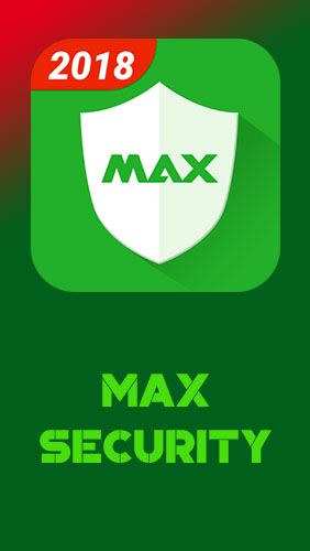MAX security - Virus cleaner android apk free download : Dertz