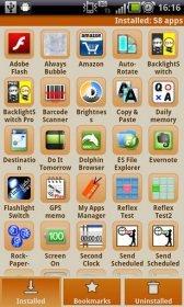 app lock Micromax A24 Bolt apps free download : Dertz