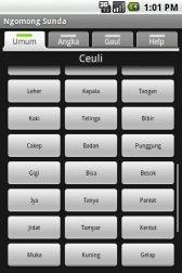sun nxt app Micromax A24 Bolt apps free download : Dertz