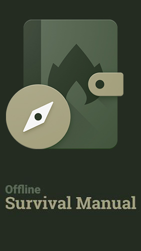 offline fm radio apk for lenovo A 536 Lenovo A536 apps free download