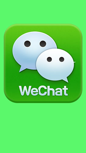 wechat apk 2 3 6 Lava Iris 349 apps free download : Dertz