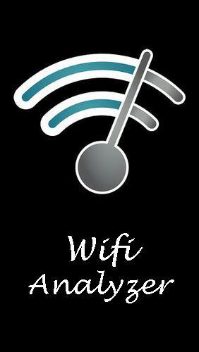 wifi password hacker Samsung Galaxy Grand Prime apps free