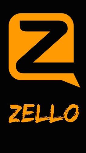 Zello Для Андроид