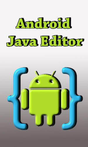 WHATSAPP JAVA free mobile apps : Dertz
