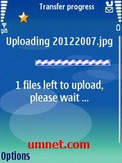 ucweb download for nokia x2