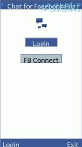 free download facebook lite for nokia x2-01