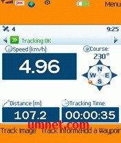 app lock Nokia C1-01 apps free download : Dertz