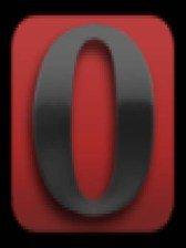 download opera mini 4.5 for nokia 200