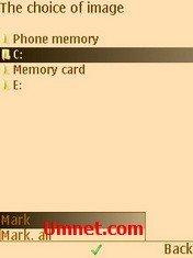 Nokia 110 free apps download : Dertz