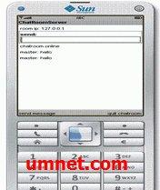 newshunt for c3322