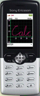 calculator Nokia C1-01 apps free download : Dertz