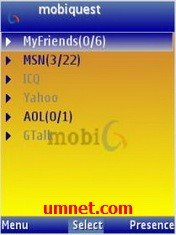 Map nokia 5233 apps free download dertz mqim with map gumiabroncs Gallery