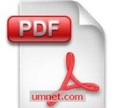 Pdf Reader For Samsung Gt C3322