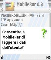 Opera mini 4 Nokia Asha 200 apps free download : Dertz