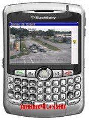 Nokia 5233 free apps download dertz myfox mobile traffic urtaz Gallery