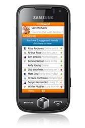 nimbuzz app download for nokia e63