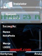 GNUBOX N70 NOKIA TÉLÉCHARGER FOR