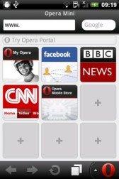 uc browser Nokia X2-01 apps free download : Dertz