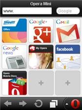 download opera mini 4.5 for nokia e5
