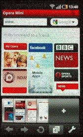 java apps | jar apps | j2me apps : Dertz