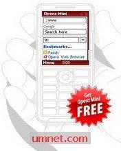 opera mini app download for nokia c5-03