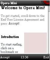 download opera mini 8 for nokia 210