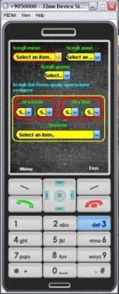 Nokia 216 app jar free mobile apps : Dertz