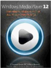 google play store free download for nokia e63
