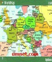 Worldmap java app free download dertz worldmap java app free download game pic for worldmap gumiabroncs Image collections