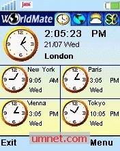 worldmate download
