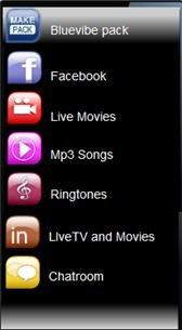 blueftp java app download