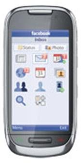 spice m-5885 mobile software
