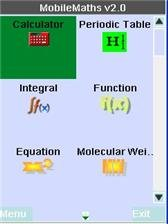 Maths of mobile java app free download dertz game pic for maths of mobile urtaz Gallery