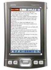 Nokia 5233 free apps download dertz mobible urtaz Gallery