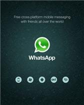 whatsapp%20s40-5.jpg