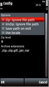 Nokia 5233 free apps download dertz winrar urtaz Gallery