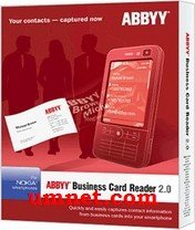 Imichat s60 5th symbian app free download dertz abbyy business card reader s60 3rd s60 5th reheart Image collections