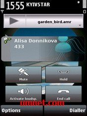 call voice changer for symbian s60 v5