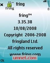 Fring nokia e63 apps free download: dertz.