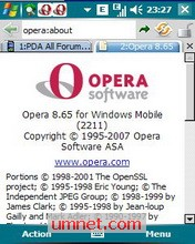 download aplikasi opera mini java nokia e63