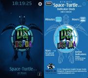 lock Nokia 5233 apps free download : Dertz