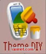 theme diy free download