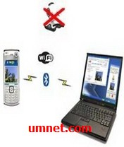 Nokia 5233 free apps download dertz wwigo s60 3rd s60 5th urtaz Gallery