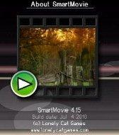 smart movie for nokia 5233 symbian app free download : Dertz