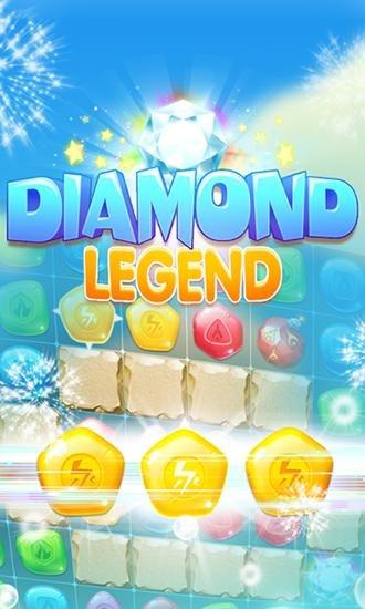 Diamond rush game for nokia 200 @Wapdam com free mobile