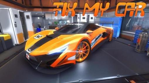 Car Racing Micromax Bolt Games Free Download Dertz