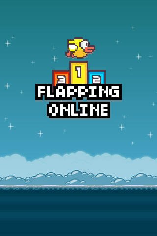 Flapping online-35.jpg