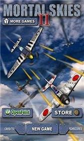 Download mortal kombat 9 game ps3 full version 2012 eng repack.