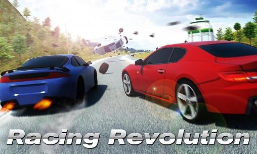 Racing Academy Micromax Bolt Games Free Download Dertz
